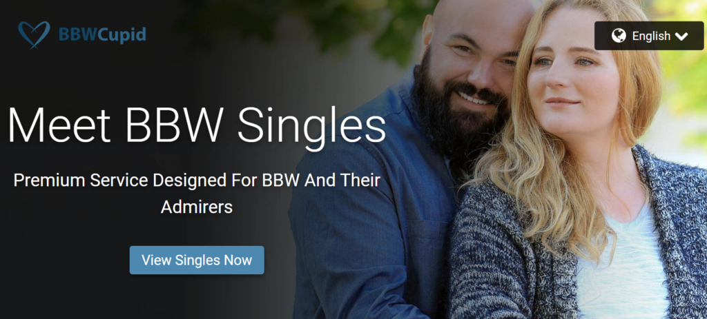 bbwcupid dating