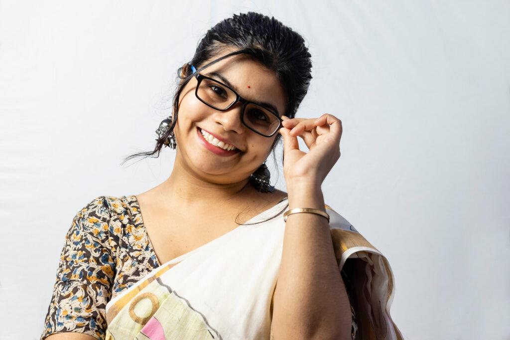 Indian Big Beautiful Women